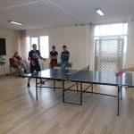 grupa-po-interesi-sport-i-otdih-2