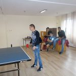 grupa-po-interesi-sport-i-otdih-3