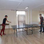 grupa-po-interesi-sport-i-otdih-4