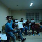 grupa-pointeresi-za-komukikacia-i-soc7