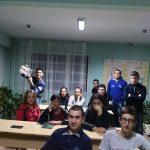 grupa-pointeresi-za-komukikacia-i-soc9