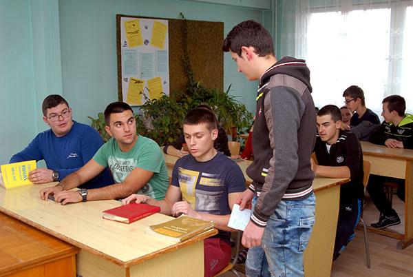 so-mladost-16