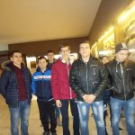 so-mladost-5