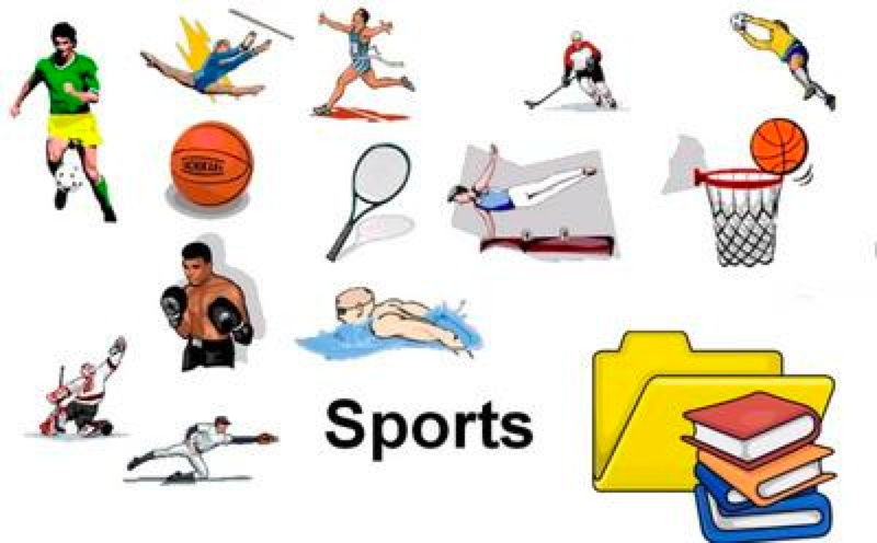 school-clip-art-sports-193087